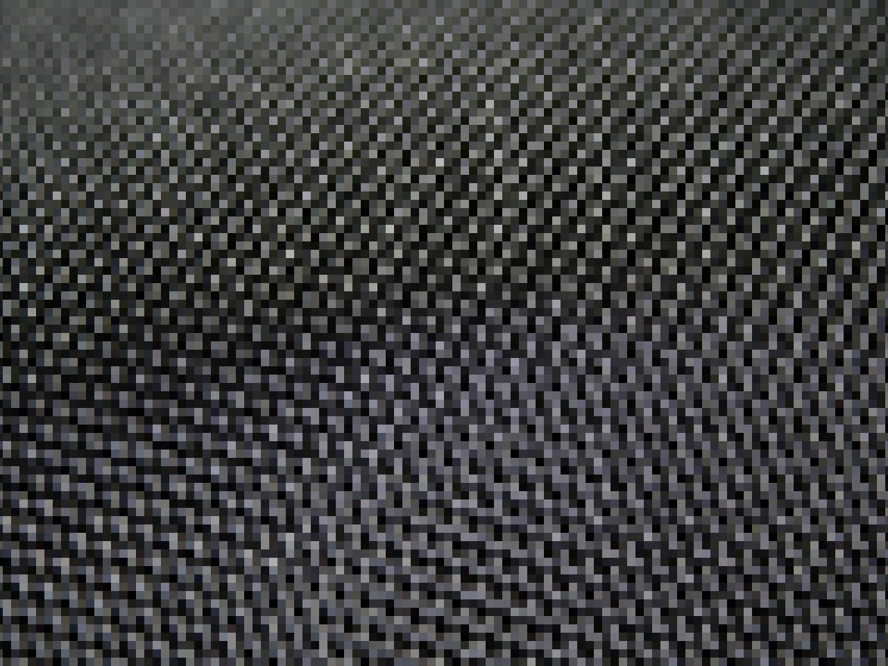 1680D Ballistic Nylon