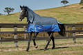 ComfiTec Premier Thinsulate Blanket