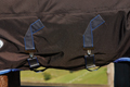 Belly Wrap