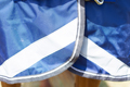 Reflective Strips