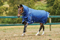 ComfiTec Ultra Tough Blanket