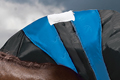 Winter Relief