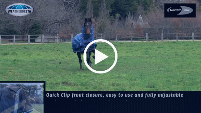 Youtube Video Placeholder